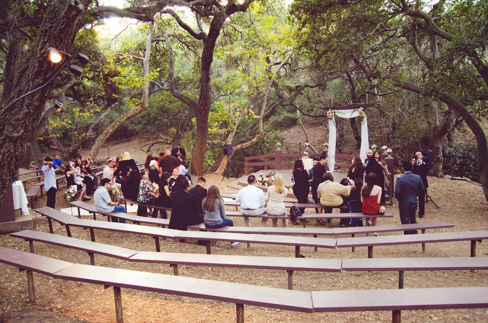 Wedding Photography Southern California: Southern California Wedding